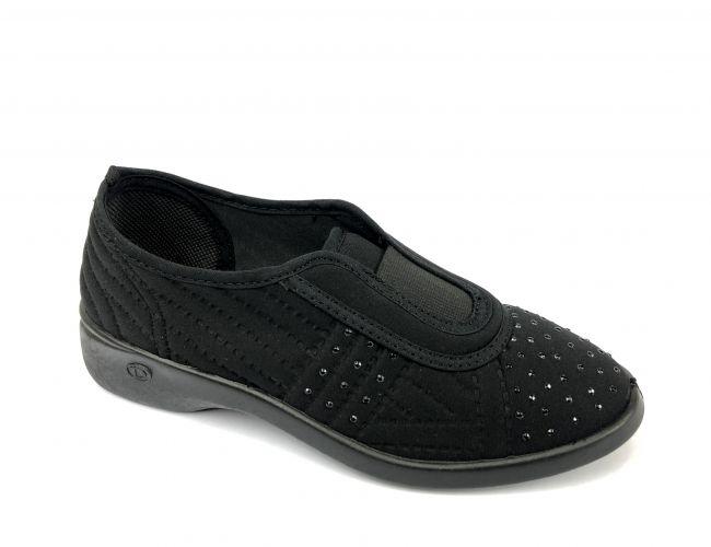 be895e342 Distribuidora Koruk - calzados y zapatillas en general - Mayoristas ...