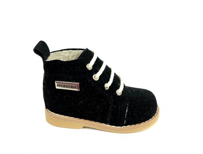 98c719eac Distribuidora Koruk - calzados y zapatillas en general - Mayoristas ...