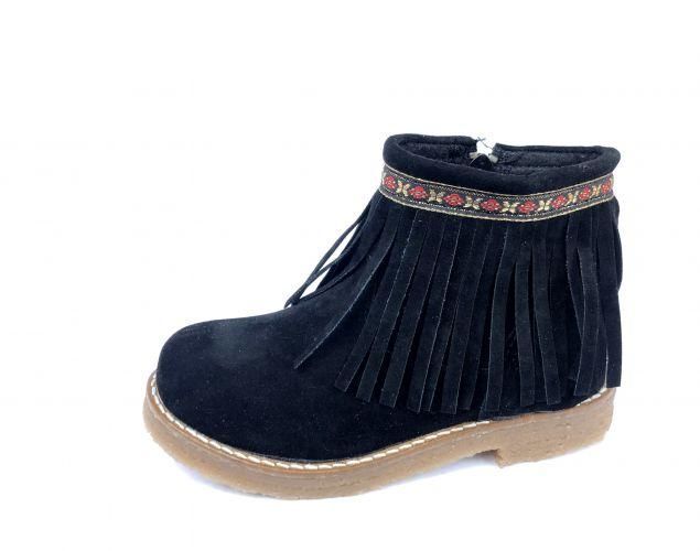 cee9f3b8 Distribuidora Koruk - calzados y zapatillas en general - Mayoristas ...